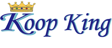 Koop King Multipurpose Cooperative